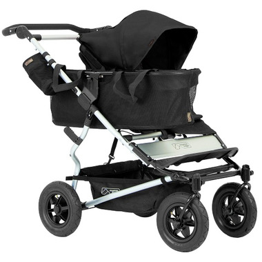 Mountain Buggy Joey Tote Bag