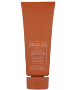 Kristin Ess Hair Color Depositing Conditioner Terracotta