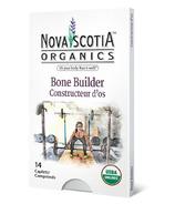 Nova Scotia Organics Bone Builder Formula