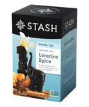 Stash Premium Licorice Spice Tea