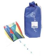 Vilac Pocket Kite Blue