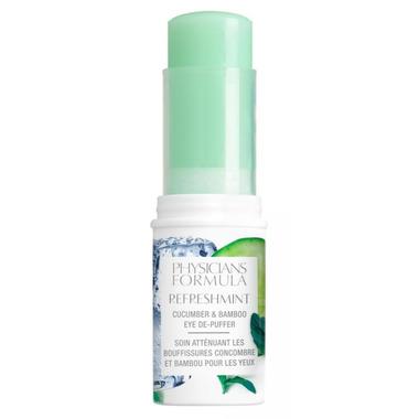 Physicians Formula Refreshmint Cucumber And Bamboo Eye D-Puffer