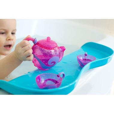 The Shelfie Bathtub Tray