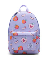 Parkland Edison Backpack Peachy