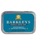 Barkley's All Natural Mints