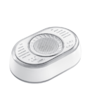 HoMedics Sound Soother