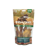 Masters Best Friend Chicken Breast Jerky Dog Treat