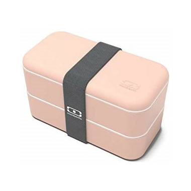 Monbento MB Original Peach