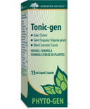 Genestra Tonic-gen