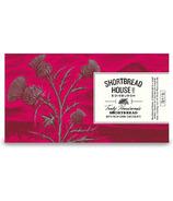 Shortbread House of Edinburgh Chocolate Chip Shortbread Fingers