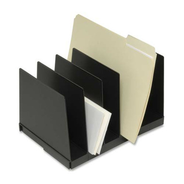 Korr Plastic Expand-A-File