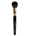 L.A. Girl PRO Cosmetic Blush Brush