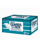 Attends Guards For Men