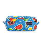 JanSport Large Accessory Pouch The Fruit is Fun