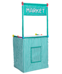 Antsy Pants Market Stand Kit