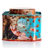 Barefoot Venus Bath Soak with Cocoa Butter Maple Blondie