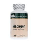 Genestra Macagen