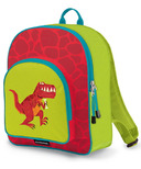 Crocodile Creek Back Pack T-Rex