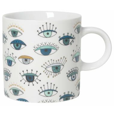 Danica Studio Birdland Short Mug
