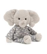 Jellycat Bedtime Elephant Small