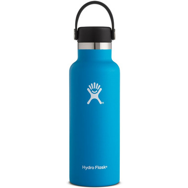 Hydro Flask Standard Mouth Pacific