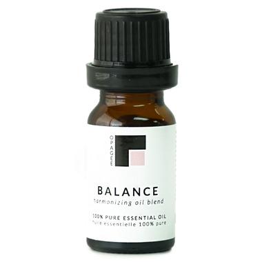 Opagee Balance Essential Oil Blend
