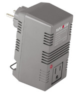 Maple Leaf Travel 60 W Transformer