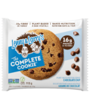 Lenny and Larry's Complete Cookie Chocolate Chip