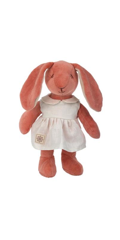 Buy Miyim Baby Victoria Plush Bunny at Well.ca   Free ...