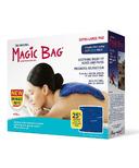 Magic Bag Extra Large Pad