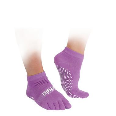 Everlast Yoga Socks