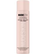 Nudestix Nudeskin 5% Citrus Fruit & Glycolic Glow Toner