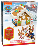 Paw Patrol Mini Gingerbread House Kit