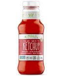 Primal Kitchen Organic Ketchup Unsweetened