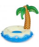 BigMouth Inc. Palm Tree Pool Float