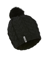 Kombi Apex Junior Hat Black