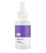 Hylamide SubQ Anti-Age