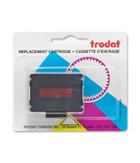 Trodat Professional Line Heavy-Duty Dater Ink Pad