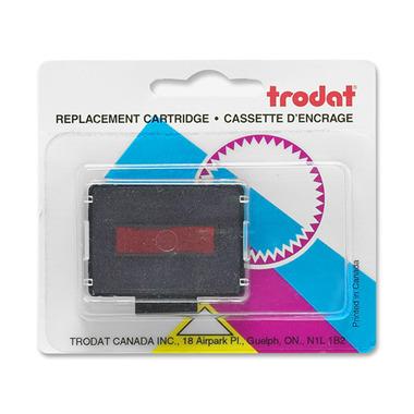 Trodat Professional Line Heavy-Duty Dater Ink Pad