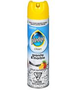 Pledge Granite Cleaner & Polish