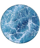 Popsockets Phone Grip Ocean From The Air