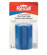 Rexall Pain Free Tape
