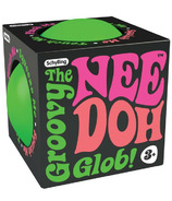 Schylling Nee Doh The Groovy Glob