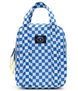 Parkland Remy Lunch Bag Checker Horizon