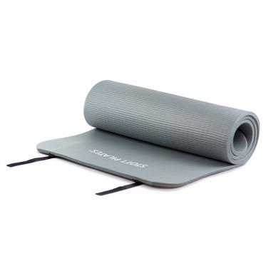 Merrithew Pilates Express Mat Stone