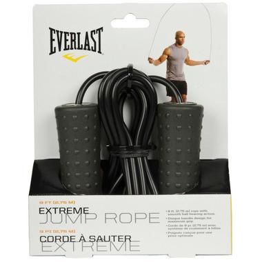 Everlast Extreme Jump Rope