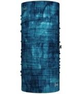 BUFF Original Ecostretch Wane Dusty Blue