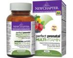 New Chapter Prenatal