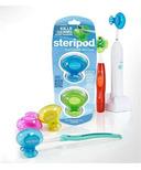 Steripod Canada Toothbrush Sanitizer