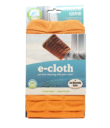 e-cloth Window Genie Cleaning Mitt